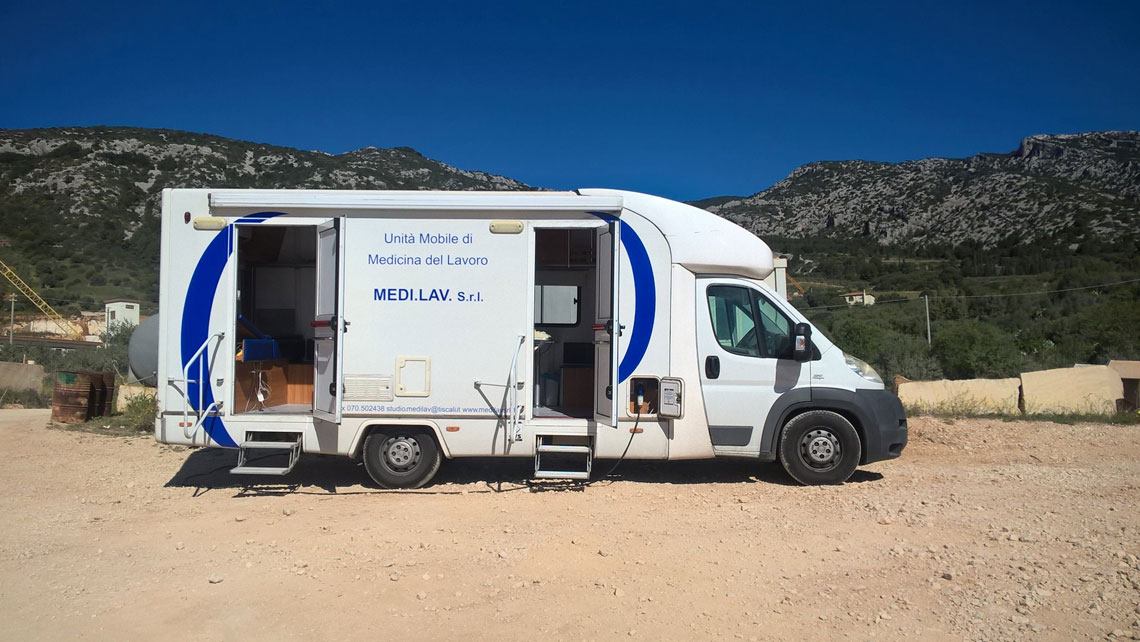 unita-mobile-6